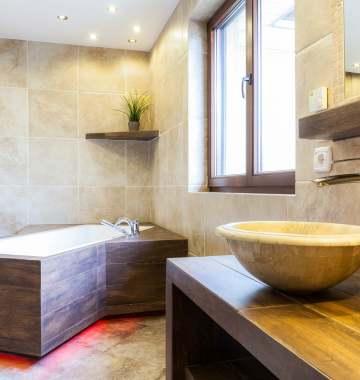 modern_Bathroom-1