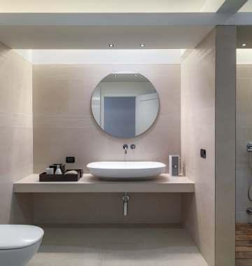 modern_Bathroom-2