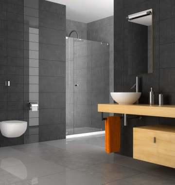 modern_Bathroom-3