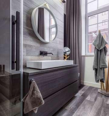 modern_Bathroom-4