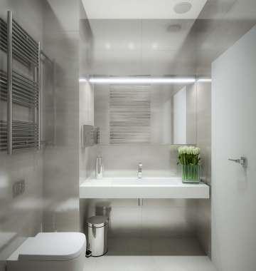 modern_bathrooms-5