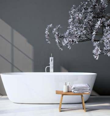 modern_bathrooms-6