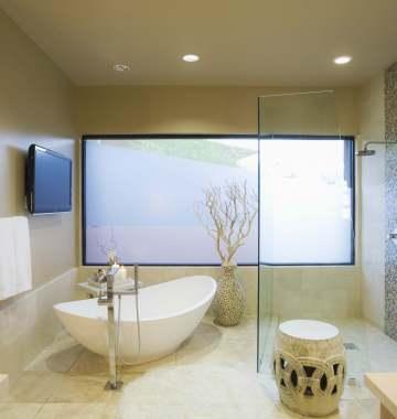 modern_bathrooms-7