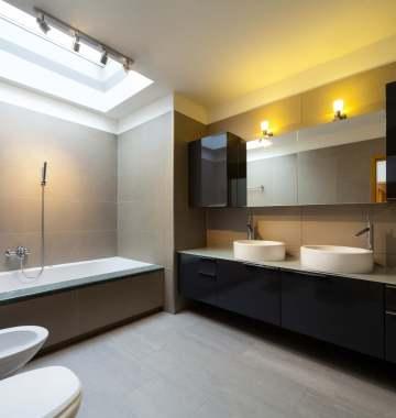 modern_bathrooms-8