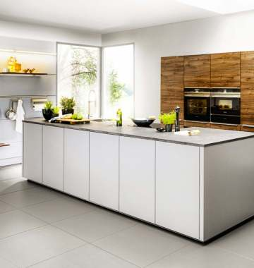 modern_kitchen-11-1
