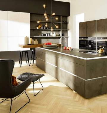 modern_kitchen-13-1