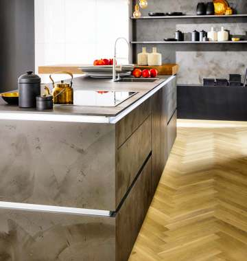 modern_kitchen-14-1