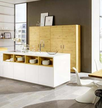 modern_kitchen-15-1