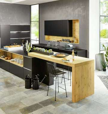 modern_kitchen-16-1