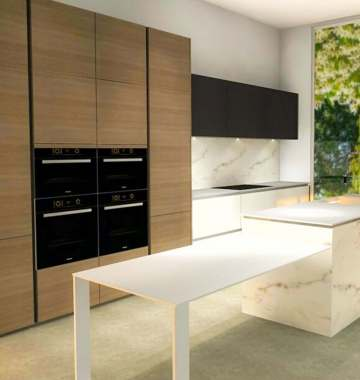modern_kitchen-17-1