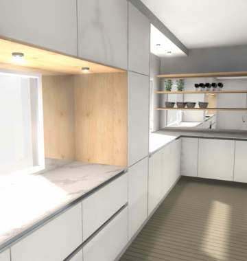 modern_kitchen-18-1