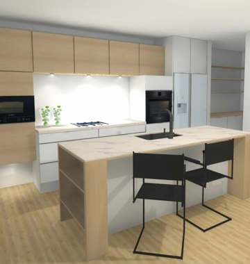 modern_kitchen-19-1