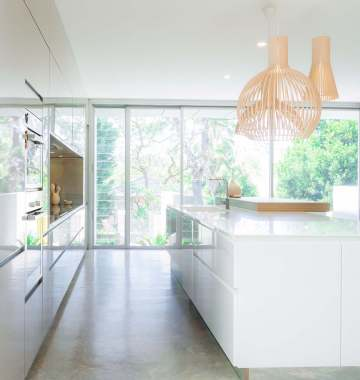 modern_kitchen-2-1