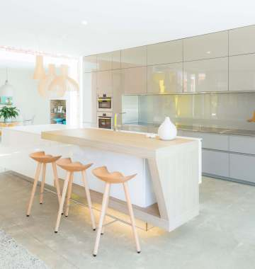 modern_kitchen-3-1
