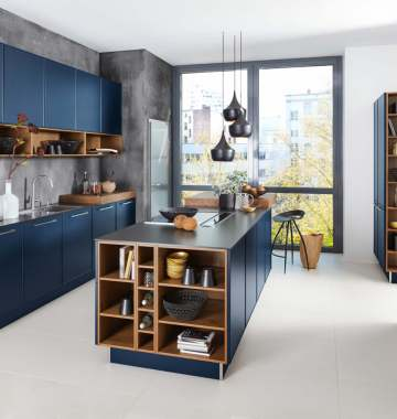 modern_kitchen-7-1