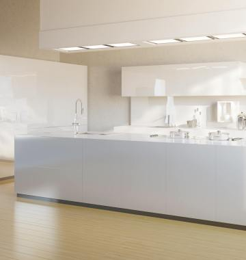 modern_kitchen-8-1