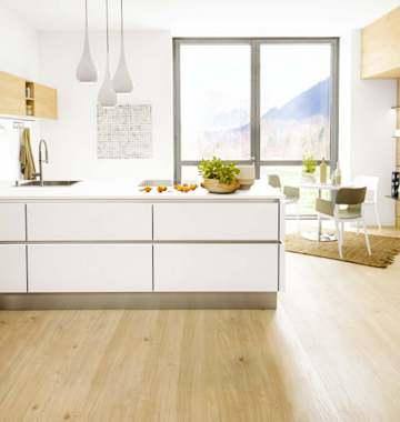 modern_kitchen-9-1