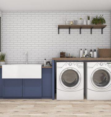 modern_laundry-1-1024x896