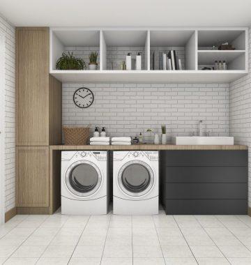 modern_laundry-2-1024x896