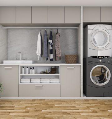 modern_laundry-3-1024x896