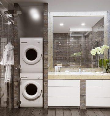 modern_laundry-4-1024x768