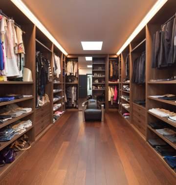 modern_wardrobes-1
