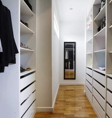 modern_wardrobes-3