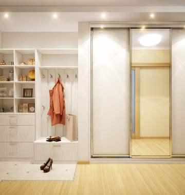 modern_wardrobes-5